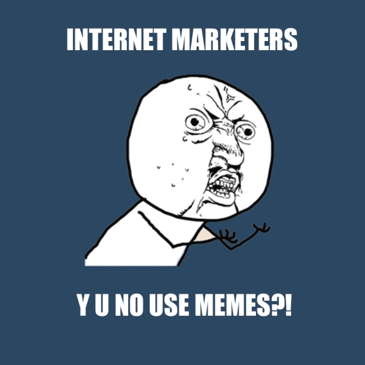meme_marketing