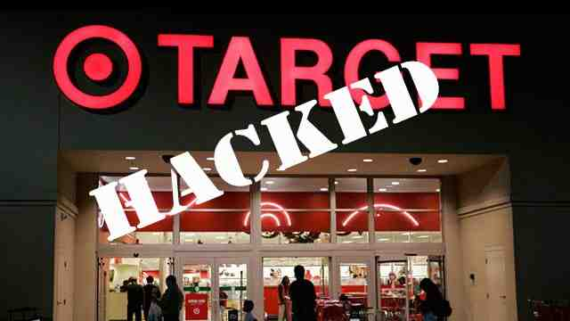 The Target Credit Card Hack Prevent This From Happening
